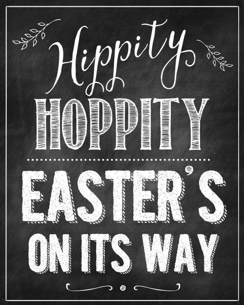 Hippity-Hoppity-resized
